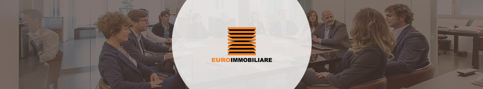 partner-euroimmobiliare